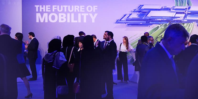 the-future-of-mobility