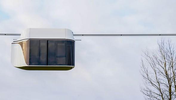 unibus-skyway (1)