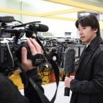 японское-телевидение-в-экотехнопарке-skyway-4