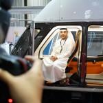 Future Cities Show 2018 в Дубае-1