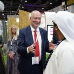 Future Cities Show 2018 в Дубае-2