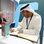 Future Cities Show 2018 в Дубае-4