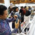 Railway Tech Indonesia 2018