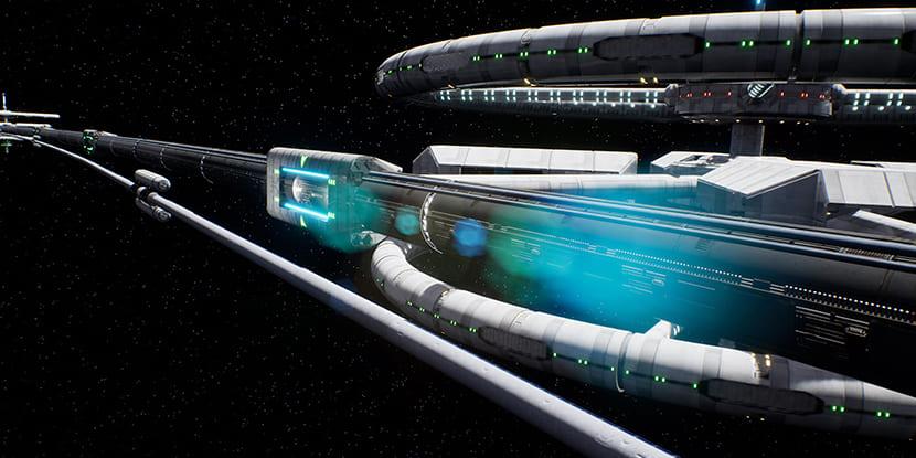 spaceway (1)
