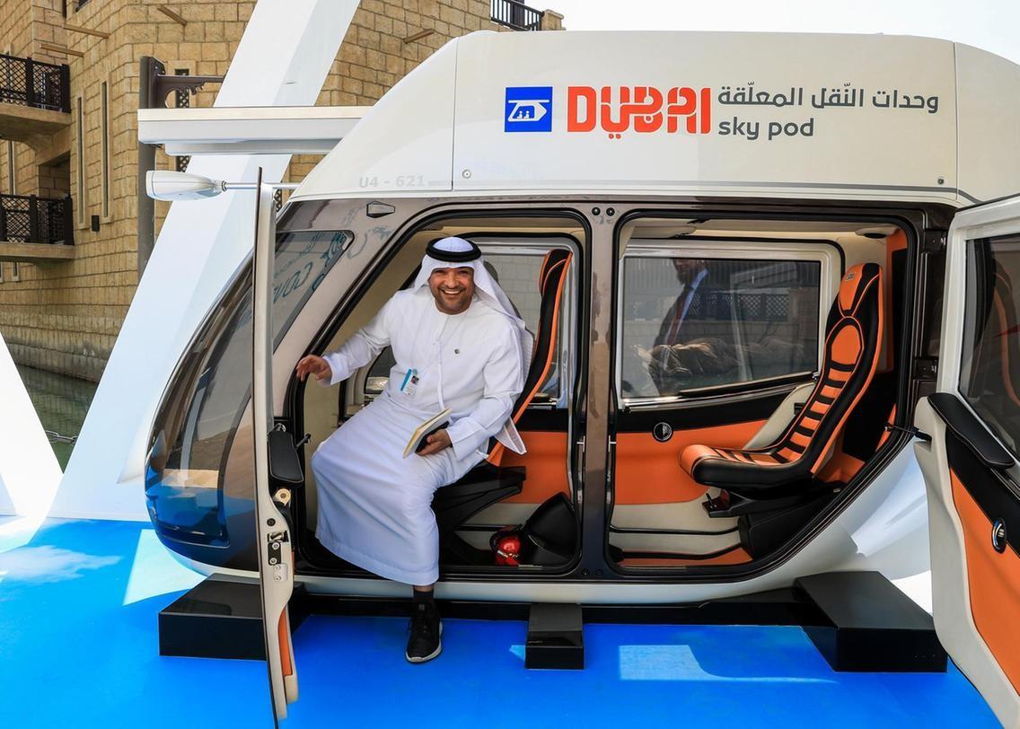 __Dubai_Sky_Pod-5
