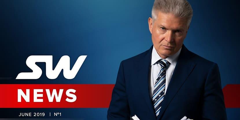 skyway-news (1)