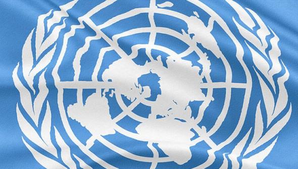 SKYWAY НАЗВАН В ЧИСЛЕ ЭКСПЕРТОВ SDG – ПРОГРАММЫ ООН (1)