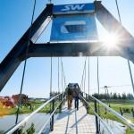 фотоотчет-экофест-скайвей-skyway-2019-107