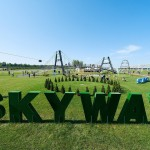 фотоотчет-экофест-скайвей-skyway-2019-108