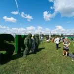 фотоотчет-экофест-скайвей-skyway-2019-119