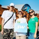 фотоотчет-экофест-скайвей-skyway-2019-15