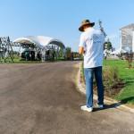 фотоотчет-экофест-скайвей-skyway-2019-153