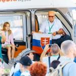 фотоотчет-экофест-скайвей-skyway-2019-200