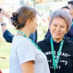 фотоотчет-экофест-скайвей-skyway-2019-211