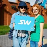 фотоотчет-экофест-скайвей-skyway-2019-22