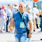 фотоотчет-экофест-скайвей-skyway-2019-290