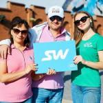 фотоотчет-экофест-скайвей-skyway-2019-321