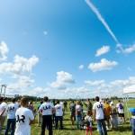 фотоотчет-экофест-скайвей-skyway-2019-326