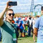 фотоотчет-экофест-скайвей-skyway-2019-358