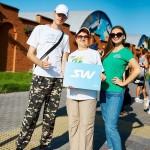 фотоотчет-экофест-скайвей-skyway-2019-36