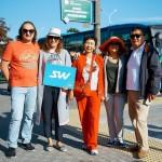 фотоотчет-экофест-скайвей-skyway-2019-39
