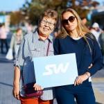 фотоотчет-экофест-скайвей-skyway-2019-4