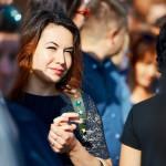 фотоотчет-экофест-скайвей-skyway-2019-45