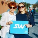 фотоотчет-экофест-скайвей-skyway-2019-6
