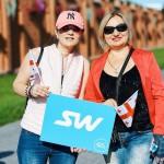 фотоотчет-экофест-скайвей-skyway-2019-70