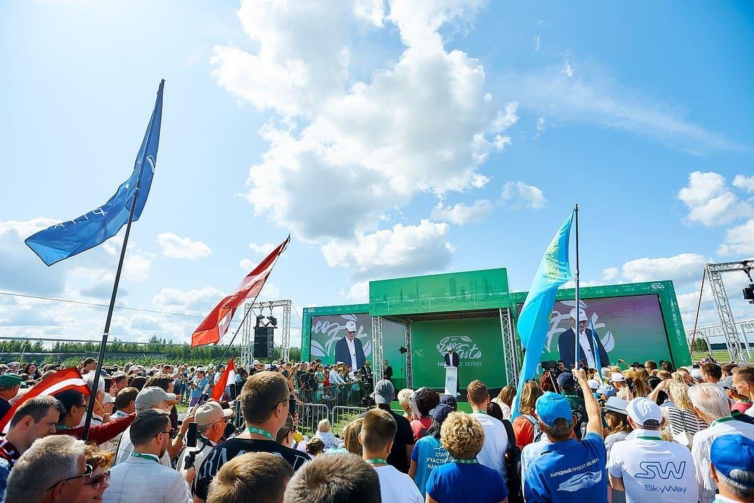 экофест-2019-беларусь-5