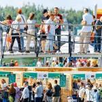 экофест-2019-марьина-горка-экотехнопарк-skyway-скайвей-10