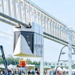 экофест-2019-марьина-горка-экотехнопарк-skyway-скайвей-100