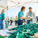экофест-2019-марьина-горка-экотехнопарк-skyway-скайвей-106