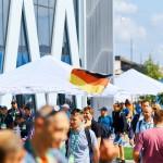 экофест-2019-марьина-горка-экотехнопарк-skyway-скайвей-107