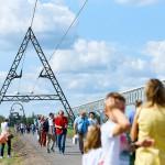 экофест-2019-марьина-горка-экотехнопарк-skyway-скайвей-11