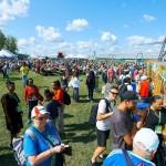 экофест-2019-марьина-горка-экотехнопарк-skyway-скайвей-12