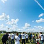 экофест-2019-марьина-горка-экотехнопарк-skyway-скайвей-14