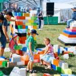 экофест-2019-марьина-горка-экотехнопарк-skyway-скайвей-17