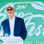 экофест-2019-марьина-горка-экотехнопарк-skyway-скайвей-22