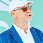 экофест-2019-марьина-горка-экотехнопарк-skyway-скайвей-24