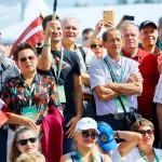 экофест-2019-марьина-горка-экотехнопарк-skyway-скайвей-28