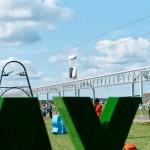 экофест-2019-марьина-горка-экотехнопарк-skyway-скайвей-3