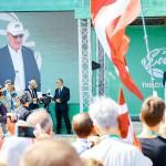 экофест-2019-марьина-горка-экотехнопарк-skyway-скайвей-30