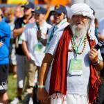 экофест-2019-марьина-горка-экотехнопарк-skyway-скайвей-35