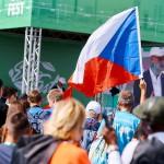 экофест-2019-марьина-горка-экотехнопарк-skyway-скайвей-36