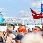 экофест-2019-марьина-горка-экотехнопарк-skyway-скайвей-37