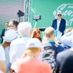 экофест-2019-марьина-горка-экотехнопарк-skyway-скайвей-39
