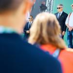 экофест-2019-марьина-горка-экотехнопарк-skyway-скайвей-47