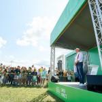 экофест-2019-марьина-горка-экотехнопарк-skyway-скайвей-48