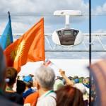 экофест-2019-марьина-горка-экотехнопарк-skyway-скайвей-51
